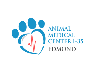 Animal Medical Center I-35